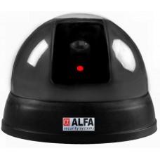 ALFA Imitation 002