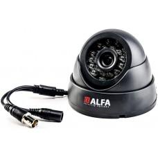 ALFA M508-A