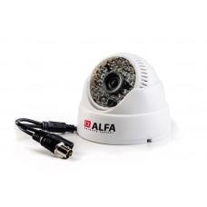 ALFA M508A-A