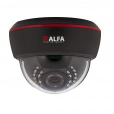 ALFA M513A