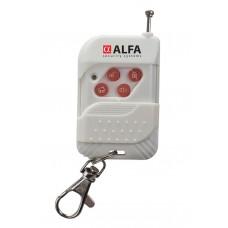Брелок-пульт ALFA BP01