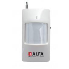 Датчик движения ALFA PR01