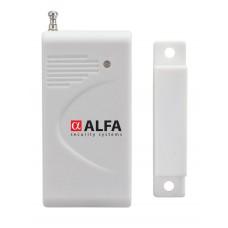 Датчик открытия дверь/окно ALFA DS01